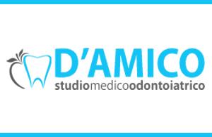 STUDIO MEDICO ODONTOIATRICO D'AMICO