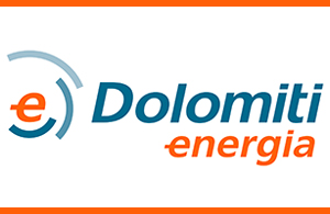 DOLOMITI ENERGIA SPA