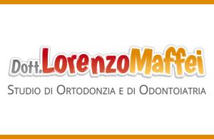 ST. DENTISTICO DR. LORENZO MAFFEI