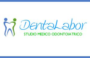 STUDIO DENTISTICO DENTALABOR