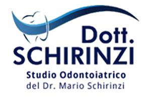 STUDIO MEDICO DENTISTICO DR. MARIO SCHIRINZI