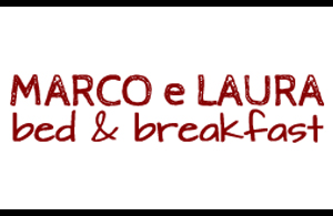 MARCO E LAURA B&B