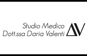 STUDIO MEDICO DIETOLOGICO - DIETOLOGIA E MEDICINA ESTETICA -  DOTT.SSA DARIA VALENTI