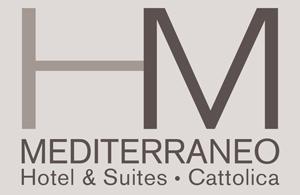 MEDITERRANEO HOTEL&SUITES