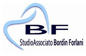 STUDIO ASSOCIATO ODONTOIATRICO DI M. FORLANI E M. BORDIN