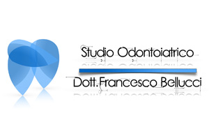 STUDIO DENTISTICO DR. BELLUCCI FRANCESCO