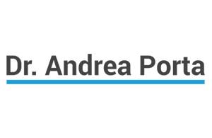 STUDIO MEDICO COLONPROCTOLOGIA DR. ANDREA PORTA
