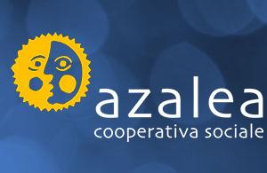 AZALEA COOPERATIVA SOCIALE<div>Innovazione e professionalità dal 1992</div>