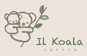 IL KOALA - Centro Polispecialistico per l'Età Evolutiva