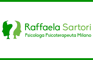 STUDIO PSICOLOGIA DOTT.SSA RAFFAELA DARIA GIOVANNA SARTORI