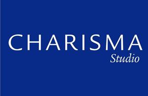 STUDIO CHARISMA