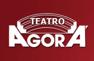 TEATRO AGORA' 80 - ROMA