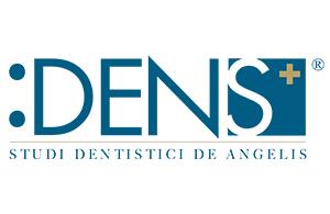 DENS- Studi dentistici De Angelis