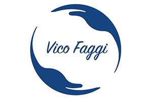 STUDIO VICO FAGGI