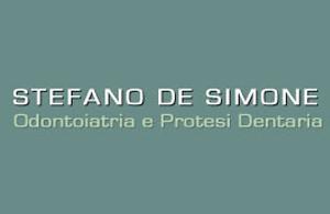 STUDIO ODONTOIATRICO DOTT. STEFANO DE SIMONE