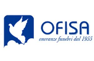 OFISA - Onoranze funebri