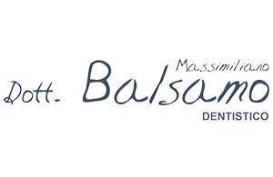 STUDIO DENTISTICO DOTT. MASSIMILIANO BALSAMO