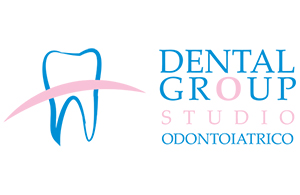 DENTAL GROUP SRL