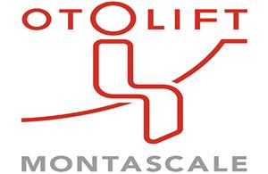 OTOLIFT MONTASCALE