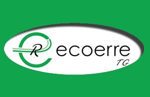 ECOERRE - Poliambulatorio Specialistico