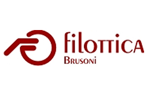 Filottica di Brusoni