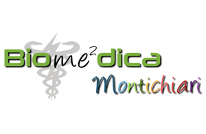 BIOMEDICA MONTICHIARI