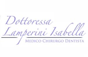 STUDIO DENTISTICO DR.SSA ISABELLA LAMPERINI