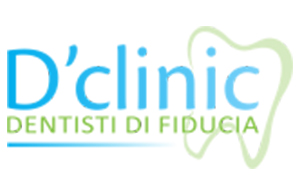 D'CLINIC DENTISTI DI FIDUCIA