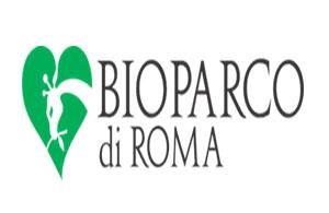 BIOPARCO - GIARDINO ZOOLOGICO ROMA
