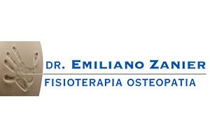 FISIOTERAPIA E RIABILITAZIONE - DR. EMILIANO ZANIER