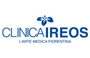 CLINICA IREOS