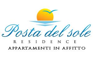 RESIDENCE POSTA DEL SOLE