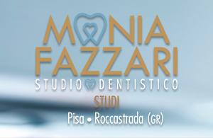 STUDIO DENTISTICO DR.SSA MONIA FAZZARI