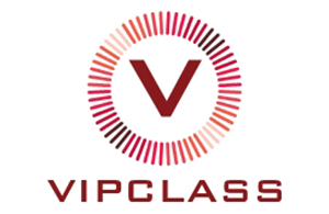 VIPCLASS CHAUFFEURED LIMOUSINE