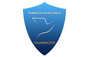 STUDI MEDICI PUBBLICA ASSISTENZA TAVARNUZZE