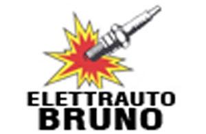 ELETTRAUTO BRUNO