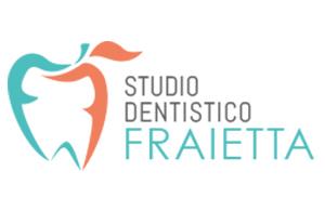 STUDIO DENTISTICO DR.SSA FABIANA FRAIETTA