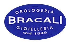 OROLOGERIA GIOIELLERIA BRACALI