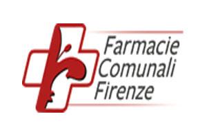 FARMACIE COMUNALI FIRENZE 2/5