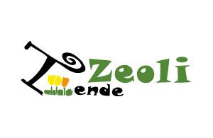 TENDE  ZEOLI