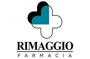 FARMACIA DI RIMAGGIO