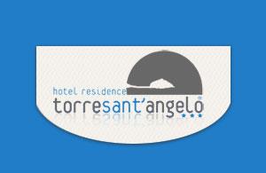 HOTEL TORRE SANT'ANGELO *** - ISOLA D' ISCHIA