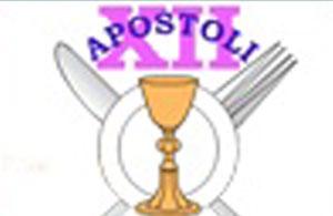 RISTORANTE 'Dodici Apostoli'