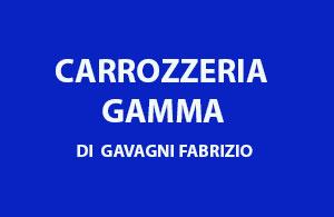 CARROZZERIA GAMMA di Gavagni Fabrizio