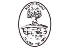 AGRITURISMO CASCINA DEI PERI
