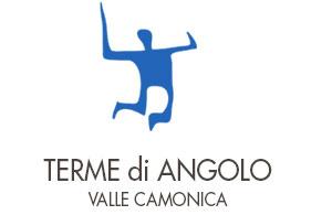 HOTEL TERME DI ANGOLO***