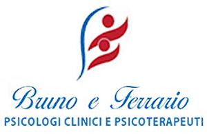 STUDIO BRUNO e FERRARIO  PSICOLOGIA CLINICA e PSICOTERAPIA