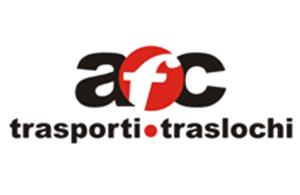 A.F.C. TRASPORTI E TRASLOCHI DI FRANCESCO CRO'