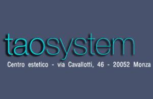 TAO SYSTEM