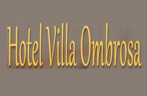 HOTEL VILLA OMBROSA***